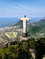Les offres Atlas Voyages pour la destination Brésil